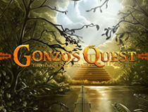 Отзывы о автомате Gonzo's Quest