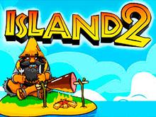 Азарт Плей игровые автоматы Island 2