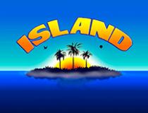 В Азарт Плей отзывы о автомате Island
