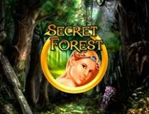 Автомат Азарт Плей Secret Forest