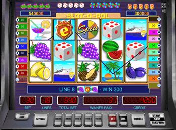 Игровые аппараты регистрация по номеру мобильного гаминатор игровые автоматы играть бесплатно онлайн