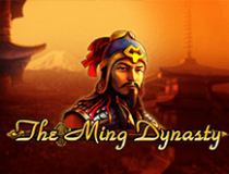 Отзывы о The Ming Dynasty в азарт Плей
