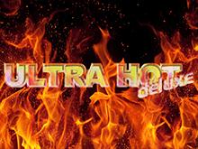 Отзывы о Ultra Hot Deluxe